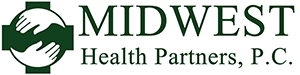Midwest Health Partners, P.C.